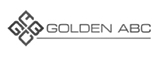 golden-abc